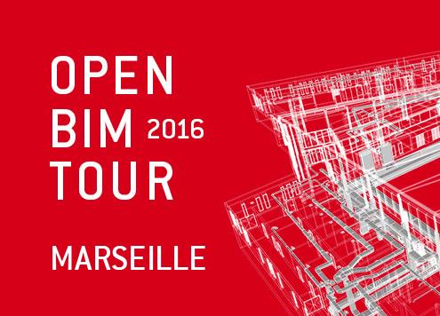 L Open Bim Tour 224 Marseille Openbim Fr